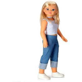 Muñeca Cathy 85 Cm