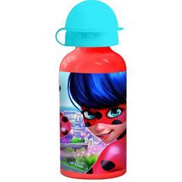Ladybug Botella Aluminio 400 Ml Ref 86934
