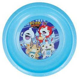 Yo-Kai Watch  Cuenco Ref 87211