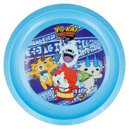 Yo-Kai Watch Plato Ref 87212
