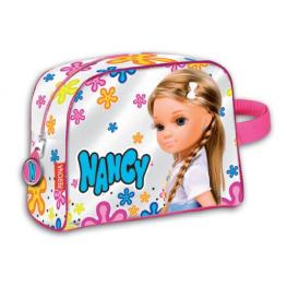 Nancy Bolso Neceser Ref 21123