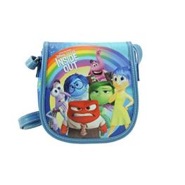Inside Out Bolso Muffin Mini