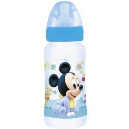 Mickey Baby Biberon Tetina Silicona 360Ml Ref 39803
