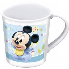 Mickey Taza Micro Baby Ref 39804