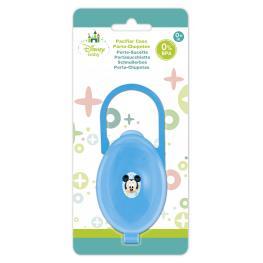Mickey Baby Portachupete Ref 39813