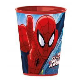 Spiderman Vaso Value Pp Ref 52407