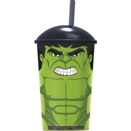 Hulk Vaso Ref 53842