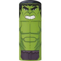 Hulk Botella Character Ref 53852