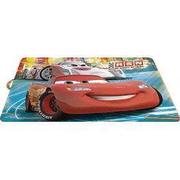 Cars Mantel Individual Ref 56319