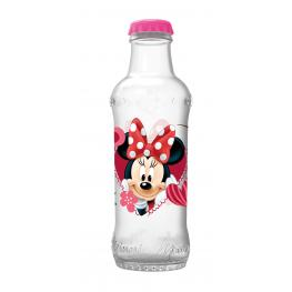 Minnie Mouse Botella Refresco 390Ml Ref 56537
