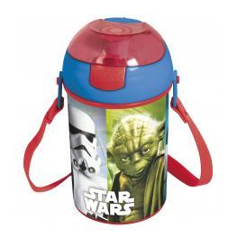 Star Wars Robot Pop Up Ref 56769
