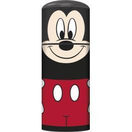 Mickey Botella Character Ref 59050