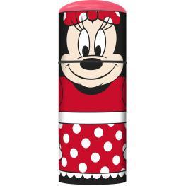 Minnie Botella Character Ref 59550