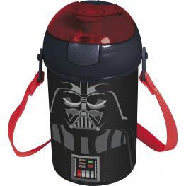 Star Wars Robot Pop Up Vader Ref 59767