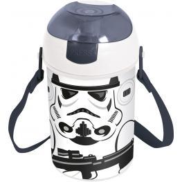 Star Wars Robot Popup Trooper Ref 59768