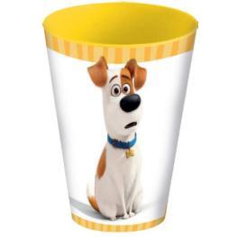 Pets Secret Vaso Grande Value Pp 430Ml Ref 84306