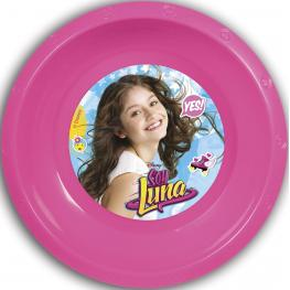 Soy Luna Cuenco Value Pp Ref 86411