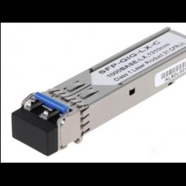 1000Base-Lx Gigabit e