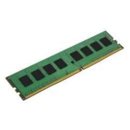 16Gb  Ddr4 Non-Ecc Cl17 Dimm 2Rx8