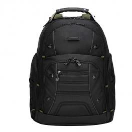 17  Drifter Backpack