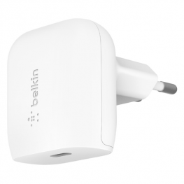 18W Usb-C Home Charger