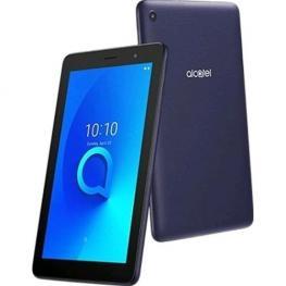 1T Tab 7 Wifi Bluish Black 1/16Gb