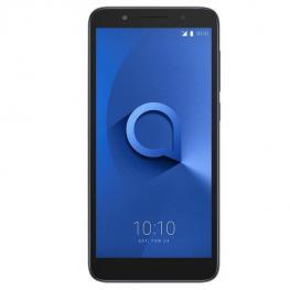 Smartphone Alcatel 1X 5059D 5,3 Quad Core 2 Gb Ram 16 Gb