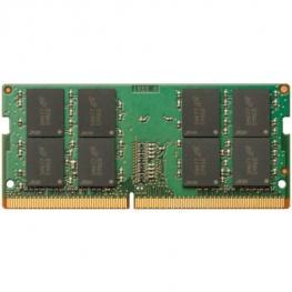 1X16Gb Ddr4-2400 Necc Ram