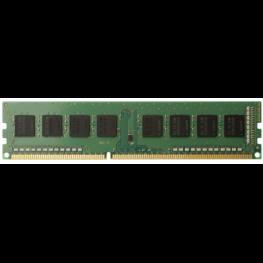 1X4Gb Ddr4-2400 Necc Ram