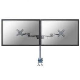 2 Lcd-Tft Clamp- 5 Mov