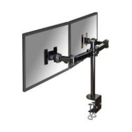 2 Lcd Tft  Clamp 5 Mov
