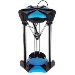 3D Colido Delta 1315 Plus Azul