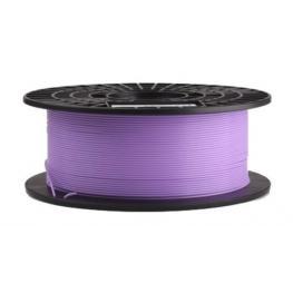 3D-Gold Filamento Pla 1.75Mm 1 Kg Púrpura