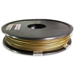 3D-Gold Pla 1.75 0 5Kg Bronce