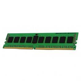 4Gb 2666Mhz Ddr4