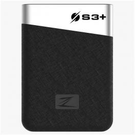 500Gb Zenith Portable Ssd Usb-C
