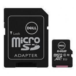 64Gb Class 10 Microsdxc Card Sd Ada