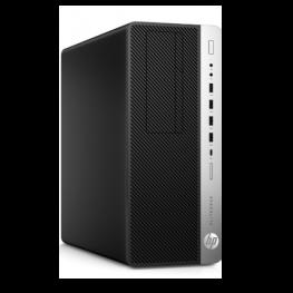 800 G5 Ed Twr I79700 16/512 W10P