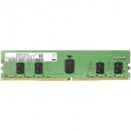 8Gb Ddr4-2666 (1X8Gb) Ecc Reg Ram