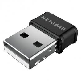 Ac1200 Adaptador Wifi Usb 2.0