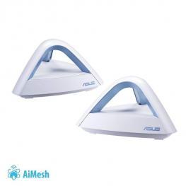 Ac1750 Lyra Trio Dualband Wifi 2Pac