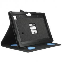 Activ Case For Hp Pro X2 612 G2