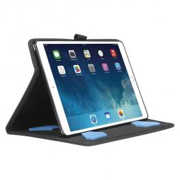 Activ Pack Case For Ipad Pro 10.5