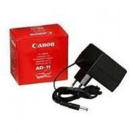 Ad -11 III Cable Para Calculadora