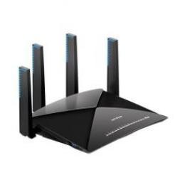 Ad7200 Wifi Router Nighthawk X10