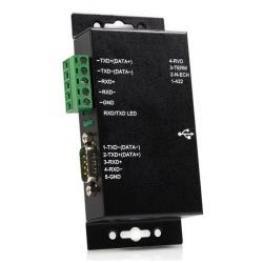 Adaptador Usb Serie Rs422 485