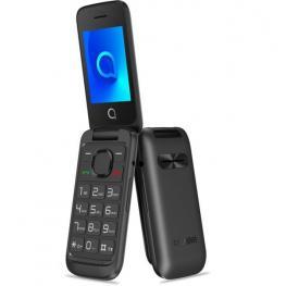 Teléfono Móvil Alcatel 2053D 2,4 4 Gb Ram 4 Gb Bluetooth