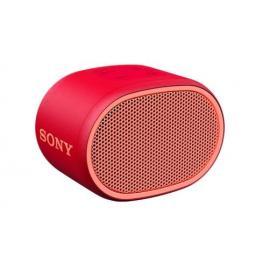 Altavoz Bluetooth Inalámbrico Sony Srs-Xb01