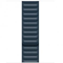 Apple Watch 40 Baltic Blu Llk L