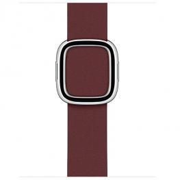 Apple Watch 40 Garnet Mbk L